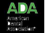 Logo - ADA - site.png