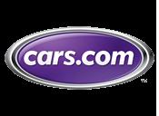 Logo - CarsDotCom - site.png