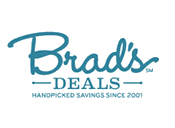 Logo - BradsDeals - site.png