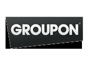 Logo - Groupon - site.png
