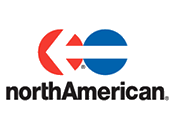 Logo - North American Van Lines - site.png