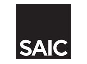 Logo - SAIC - site.png