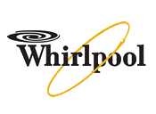 Logo - Whirlpool - site.png