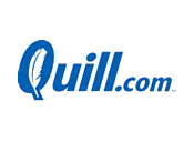 Logo+-+Quill+-+site.png