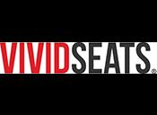 Logo+-+VS+-+site.png