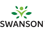 Logo+-+Swanson+-+site.png