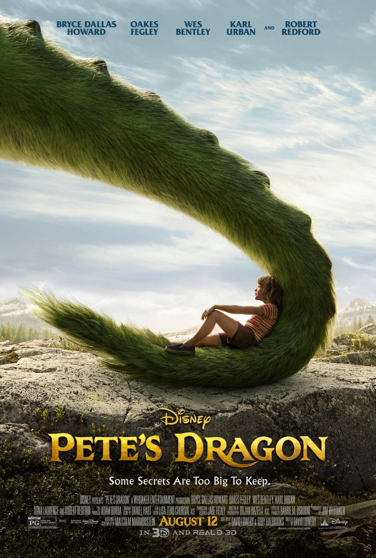 Pete's Dragon.jpg