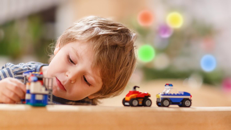 Boy playing with Legos.jpg