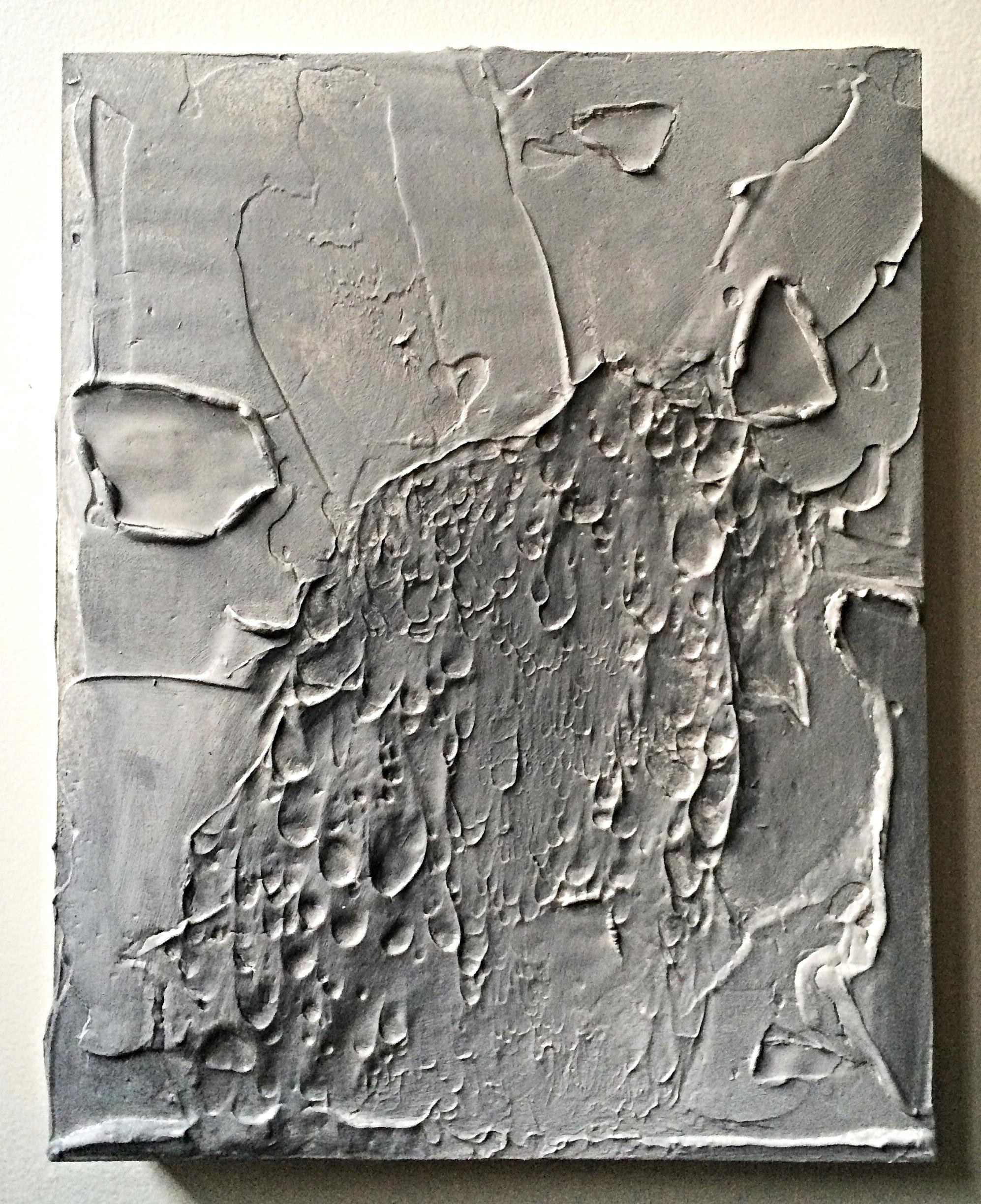 Untitled Grey