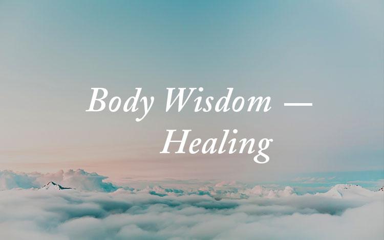 body-wisdom-healing3.jpg