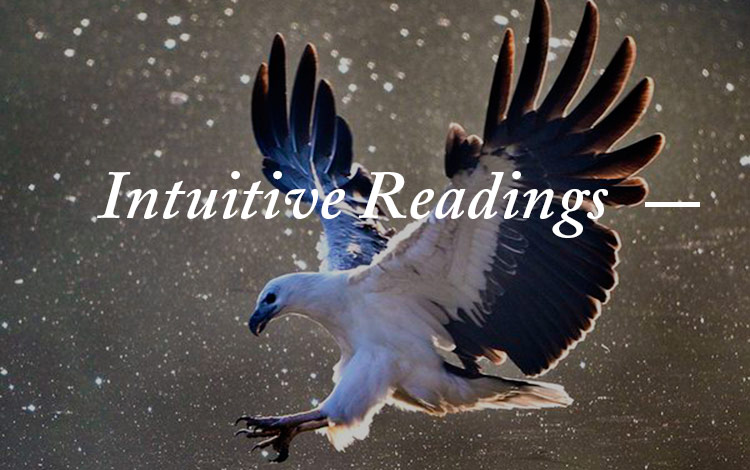 Carrie-DeVaney-Intuitive-Reading.jpg