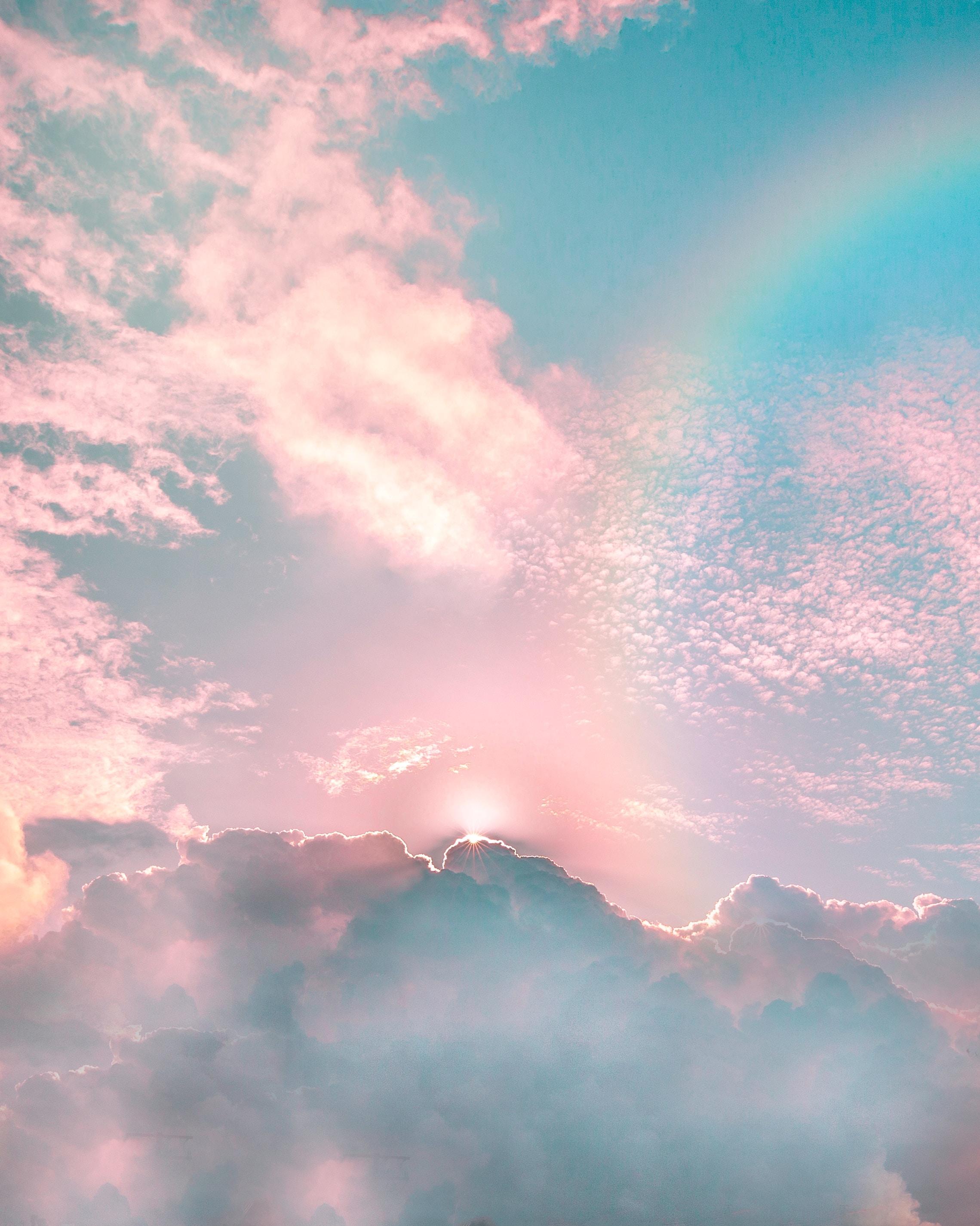rainbow and clouds.jpg