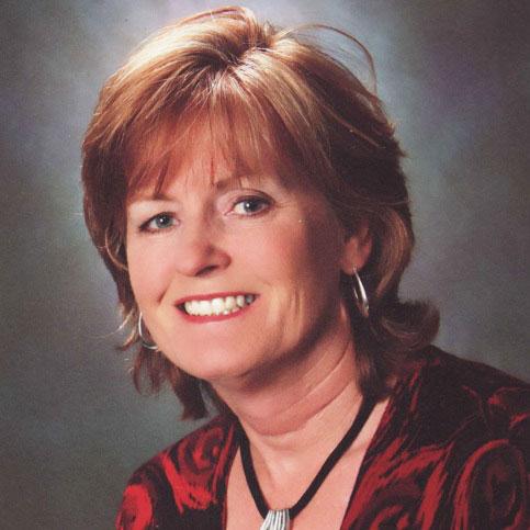 Marianne-Jones.png