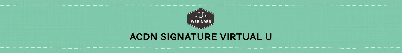 ACDN-Signature-Virtual-University.jpg