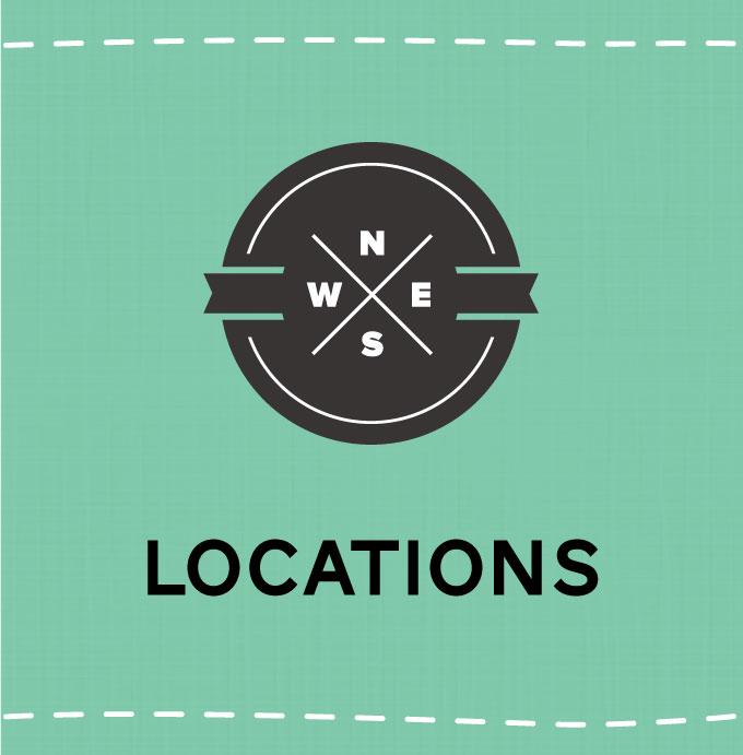 ACDN-locations.jpg