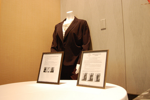 AA Global Suit and Blouse Table_22494417952_636cc18b72_z.jpg
