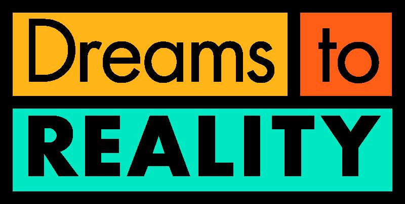 Logo_Dreams-to-Reality