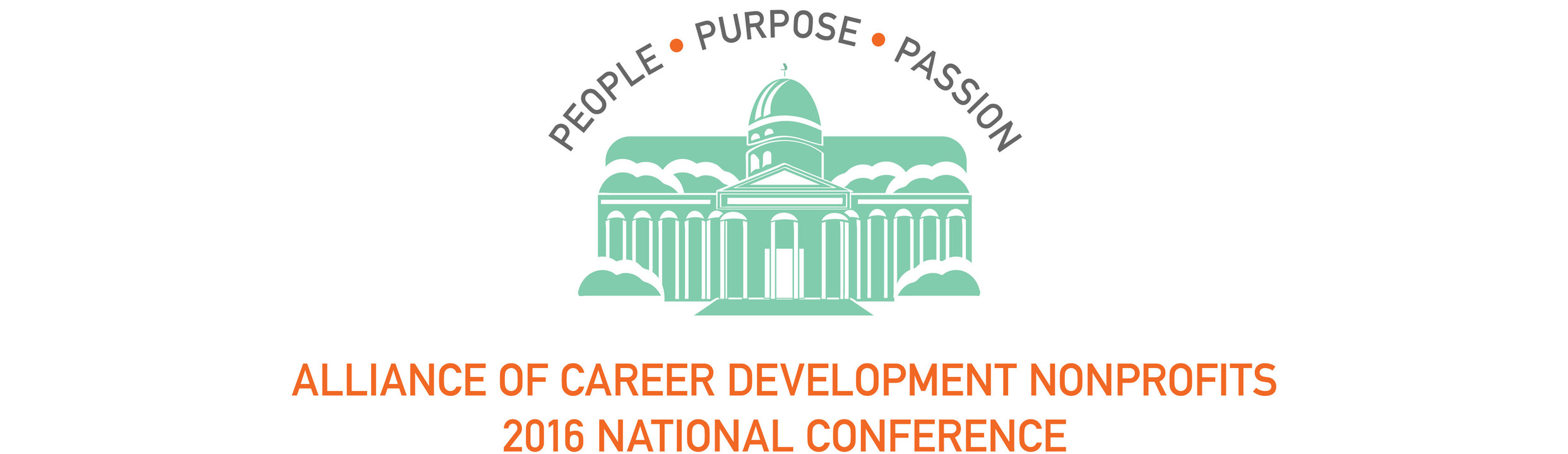Conference-logo-2016