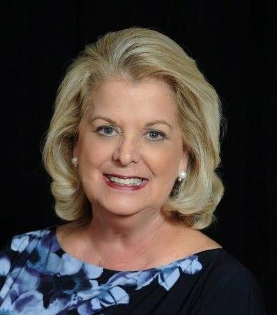 Paula-Kennedy-Conference2017