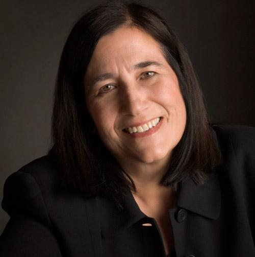 Allison Engel, Author/Producer
