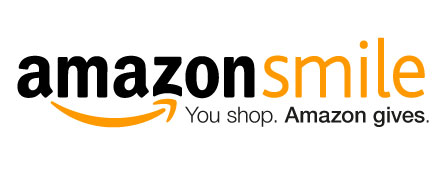 Support us when you shop! #StartWithaSmile at    http://smile.amazon.com/ch/52-2168980    and Amazon donates.
