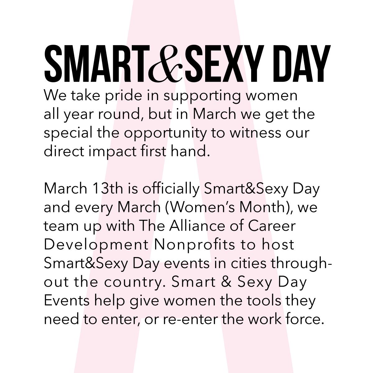 Insta_Womens_Day_2a.jpg