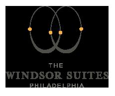 WindsorWeb.png