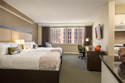 ForWeb_Hotel-Room2Beds_500x333p_PXLB8803_WindsorSuites-13.jpg