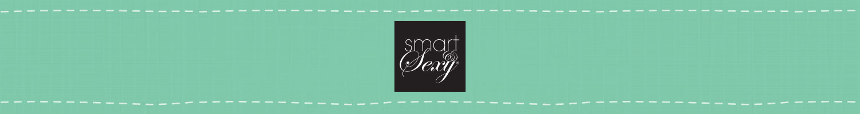banner-smartsexy.jpg