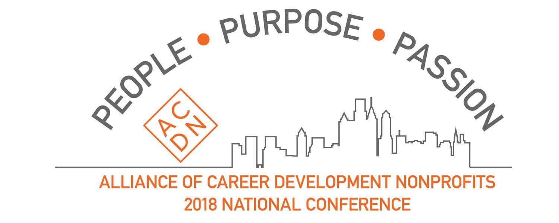 ACDN-conference-logo-2018-skyline1500x600.jpg