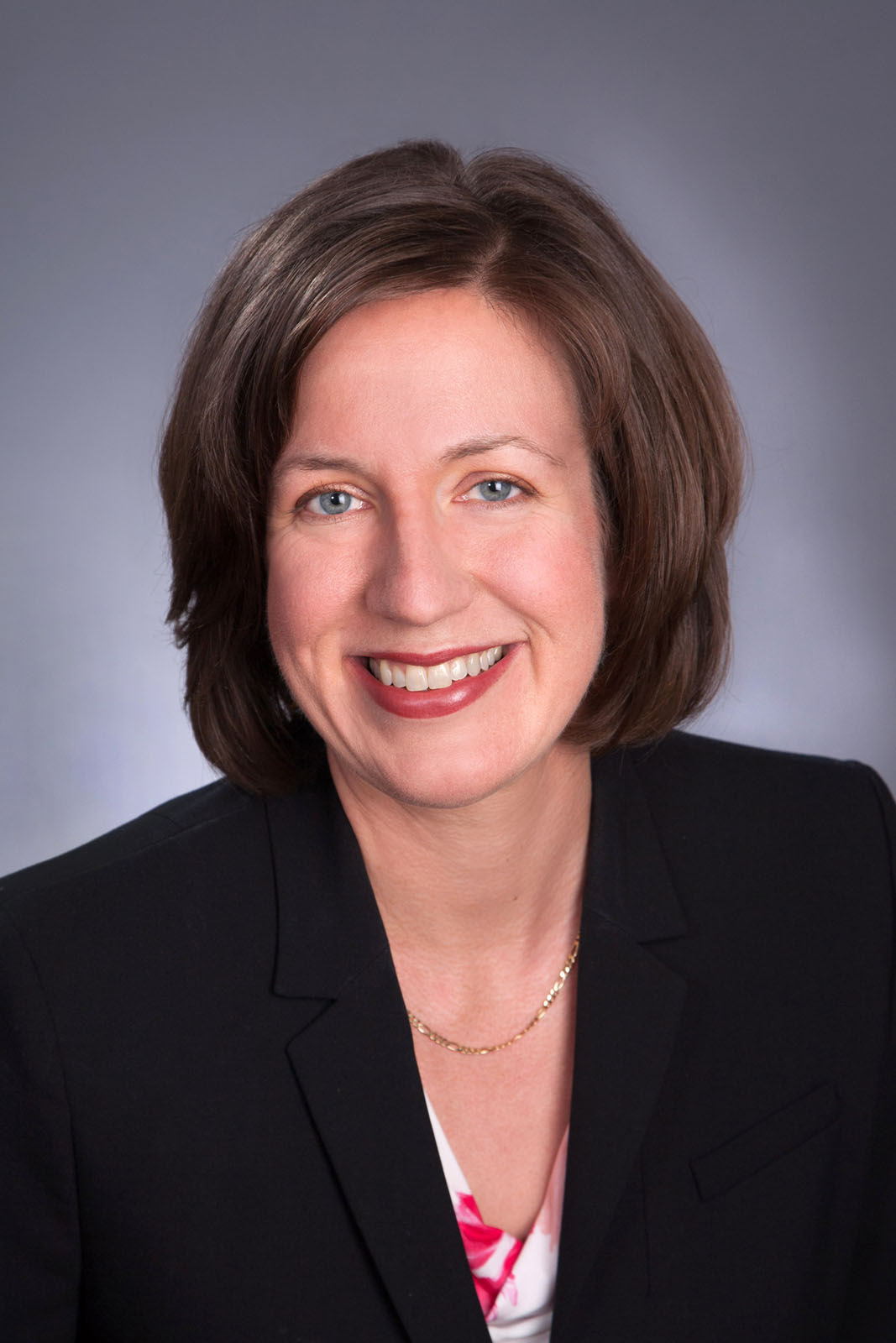 Carrie Hanson Veurink - Dear ACDN Colleagues,My resignation from the Alliance of Career Development Nonprofits (ACDN) will be effective Friday, January 18, 2019.This was not an easy decision to make because the last six years have been very rewarding. Thank you for the opportunities you and the ACDN Board of Directors provided me as Managing Partner. I've enjoyed working with the ACDN Board of Directors, supporting the ACDN members with tools and resources for growth, collaborating with all the committees, building a new website, developing the National Smart & Sexy Day event, managing the annual National Conference, and working to build membership, and engage members in ACDN goings-on.It has been an absolute honor to work on behalf of ACDN in support of its nonprofit members across the nation. While it is difficult to fully express my sincere gratitude, I hope you understand how I appreciate the time we have spent together working to improve and expand the organization's impact and reach. Cumulatively, I have been affiliated with the Alliance for over 12 years - four years as an employee of Career Wardrobe; two years as an ACDN Board member, and over six years as Managing Partner. The mission of ACDN is critical and close to my heart and I will miss you all.I have accepted a position of Development and Outreach Manager at Contra Costa Interfaith Housing (CCIH) in Pleasant Hill, CA. This opportunity will give me a chance to grow professionally and work within and for my local community. I wish you, the Board, and ACDN all the best.I will be available until 1/18 in my role as Managing Partner and look forward to connecting with you before my departure.Respectfully yours,Carrie