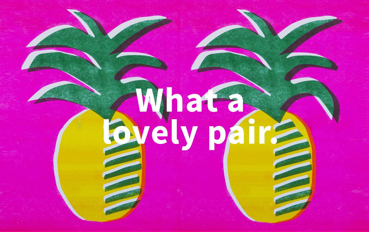 pineapple_3.jpg