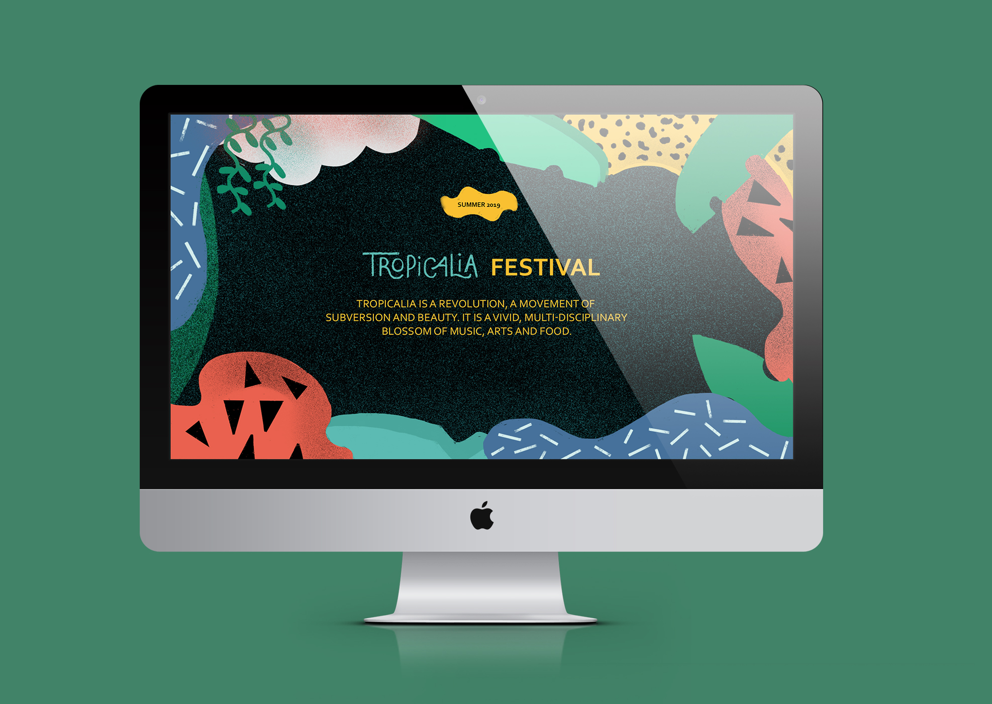 TropicalliaV1.jpg