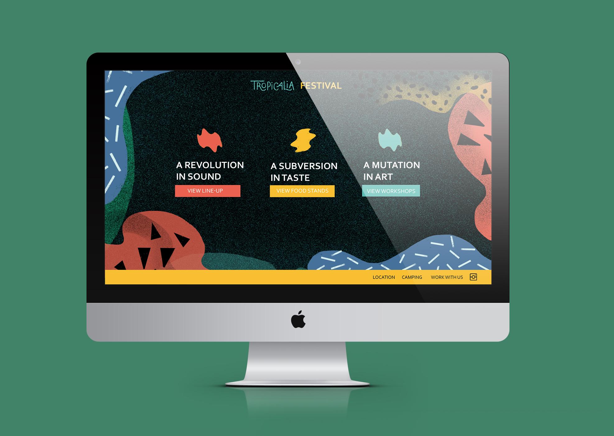 Tropicalia_Page2.jpg