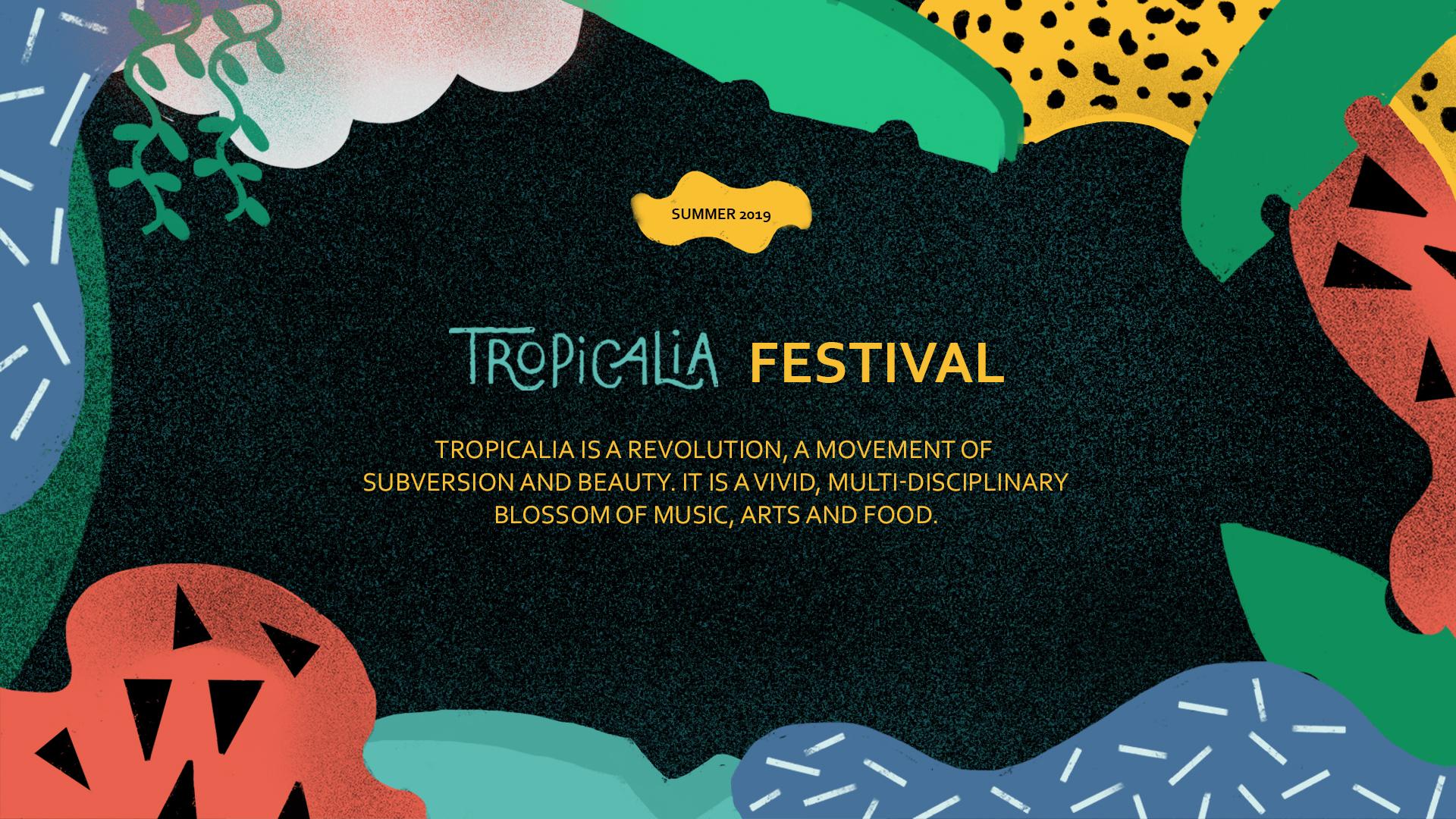 TropicaliaV2.jpg