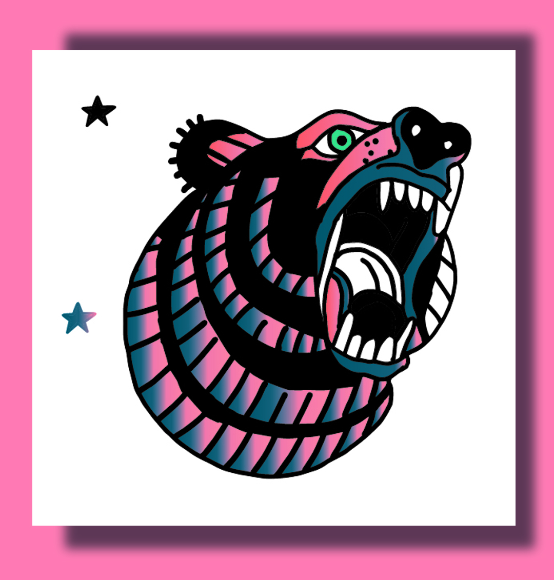 JungleBook_bear.jpg