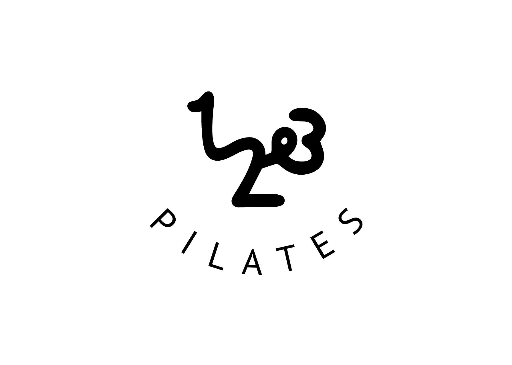123_PilatesLOGO-01.jpg