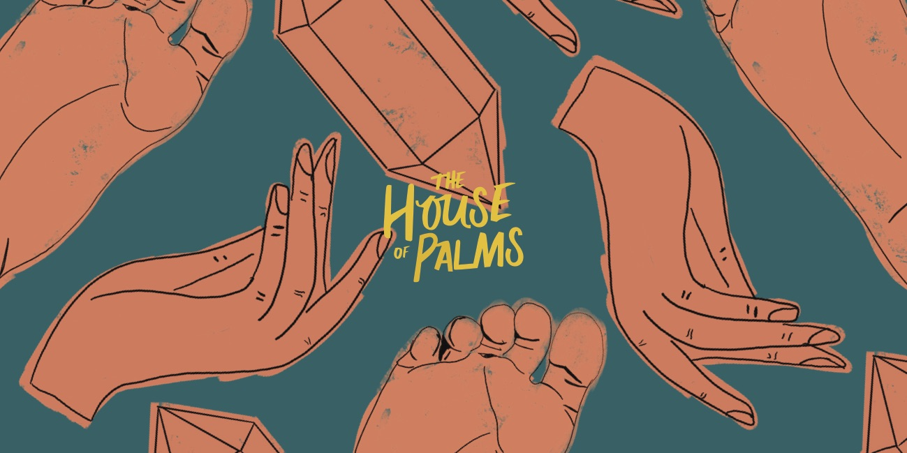 House of Palms
