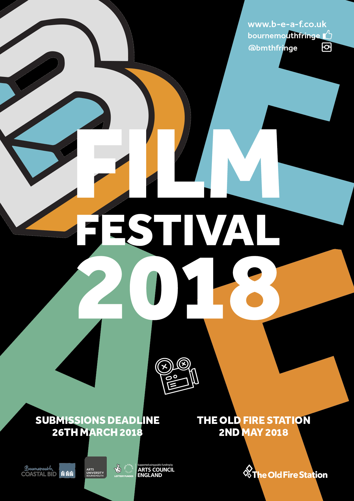 BEAF_Film_Festival_Official2.jpg