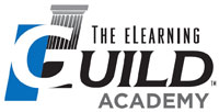 eLG_Academy.jpg