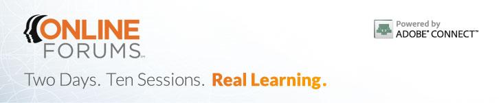online-forums-menu-header-3.jpg