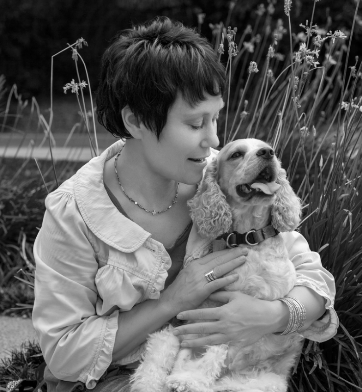 tracey-kuhlin-pet-photography-los-angeles-ca.png