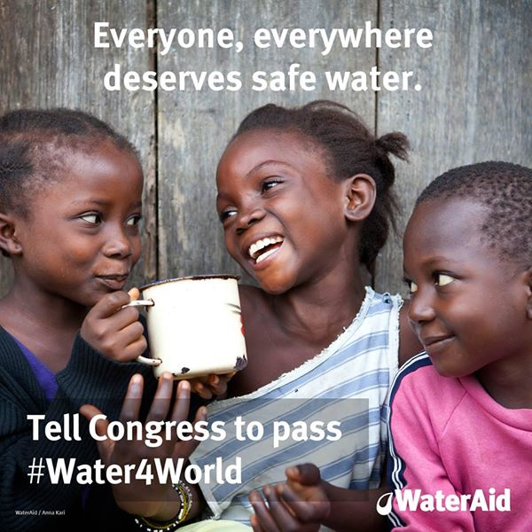 Water for World Act.jpg