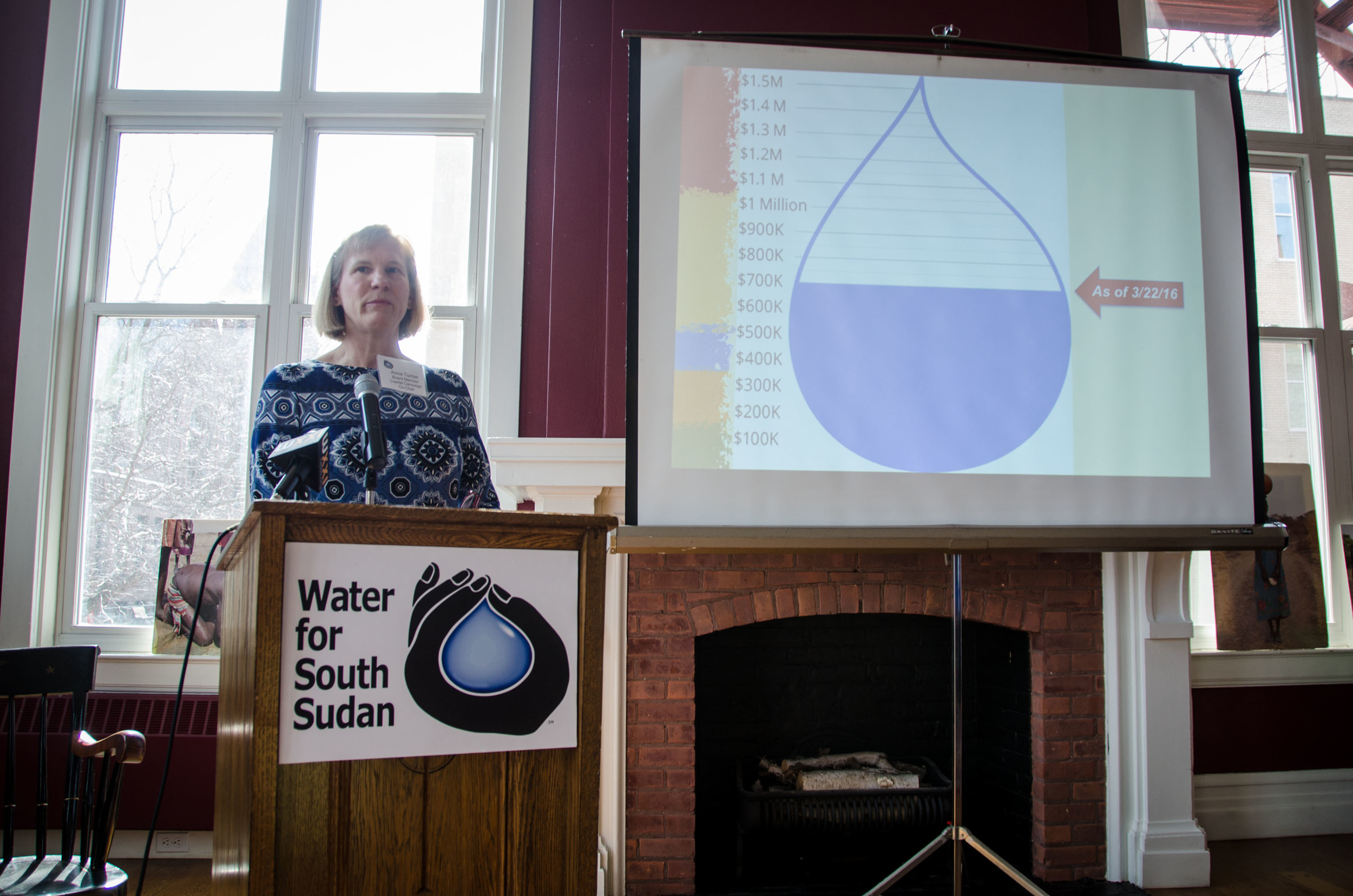 20160322-Water for South Sudan Press Conf-18.jpg