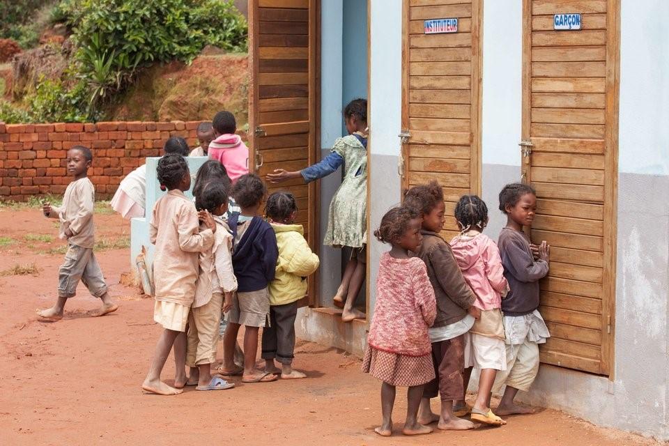 UNICEF/UNI180146/MataS