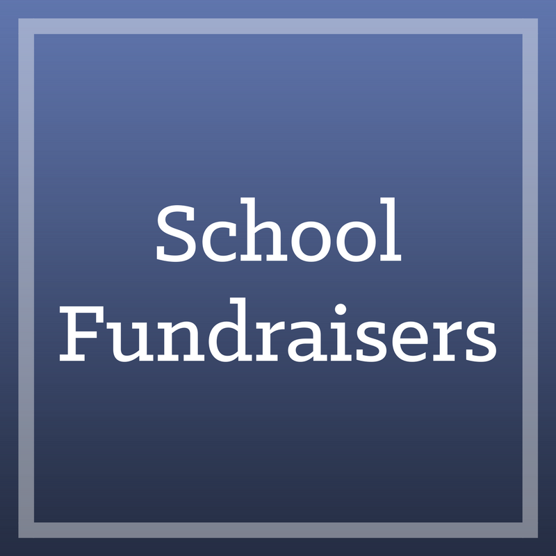 Students and Teachers... - ..are some of the best fundraisers we know. Get your class involved on a global scale by fundraising for WFSS! Check out our Educator Resource Page and the Iron Giraffe Challenge for inspiration.