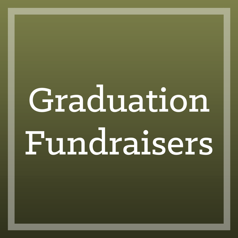 Support education while you celebrate your own! - Access to clean water can allow more people, especially women and girls, to pursue education. As you celebrate your graduation, consider asking people to donate in your name to WFSS!