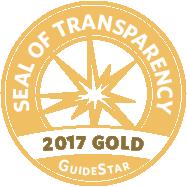 put-gold-2017-135x135.png