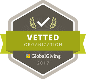 Global GIving 2017 top ranked badge.png