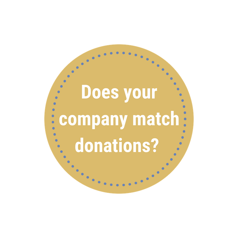 Company Donation match.png